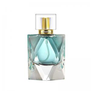China roll on Sealing Perfume 10ml Cosmetic Glass Bottles on sale