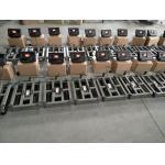 300 X 400mm Electronic Bench Scales , 100kg 200kg 300kg Digital Platform Scale