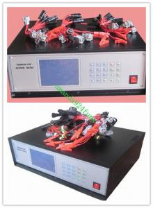 Quality CRS-3 CRS III common rail system tester for sale