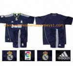 熱いcamiseta Real Madrid