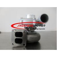 Free Standing Turbo For Garrett Komatsu PC300-6 T04e 712061954 466670-5013S 6222-83-8171 6207818330