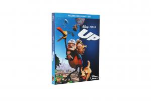 China UP 2BD+1DVD blue ray dvd,Hot selling blu ray dvd,cheap blu-ray dvd,real blu ray on sale