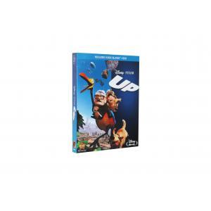 China UP 2BD+1DVD blue ray dvd,Hot selling blu ray dvd,cheap blu-ray dvd,real blu ray on sale