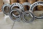 Full complement CARB toroidal roller bearings C3024V