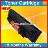 Bulk Toner Cartridge TK330 for Kyocera FS3900DN
