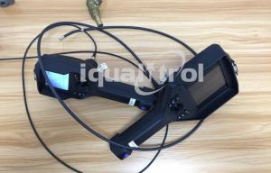 China Insert Tube 6mm Industrial Videoscope with Megapixel Camera for Explosion-proof Detection on sale