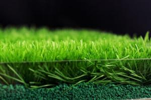 China Fragmented Artificial Grass Rubber Granules EPDM Infill For Kindergartens on sale