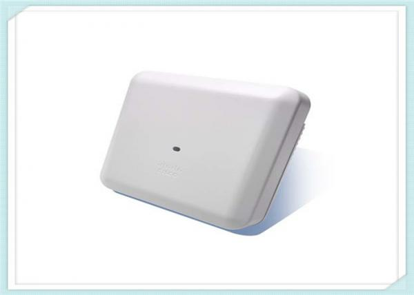 AIR-AP3802I-E-K9 Indoor Wireless Access Point Cisco Aironet