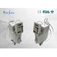 Best quality high pressure portabl almighty oxygen jet skin care machine for medical spa owner