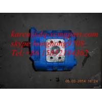 Xcmg loader parts zl50g parts CBGj3125 working pump 803004137