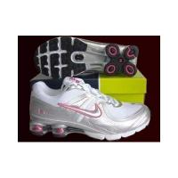China Amazing Nike Shox R4 Women's Shoes on sale