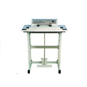 China VS-600 External Suction Vacuum Sealing Machine on sale