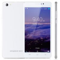China N890 6.0 Unlocked Cellphone Android 5.1 Quad Core Smartphone Dual SIM 3G Dual 5.0MP on sale