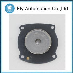 Quality Mecair DB18M Pneumatic Pulse Solenoid Valve Diaphragm Repair Kit for sale