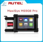 China 100% Original AUTEL MaxiSYS MS908 Pro AUTEL MaxiDas Maxisys pro DS708 Diagnostic System with WiFi Autel MS908P wholesale