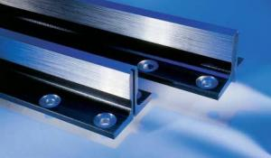 China Elevator Guide Rail T45/A on sale