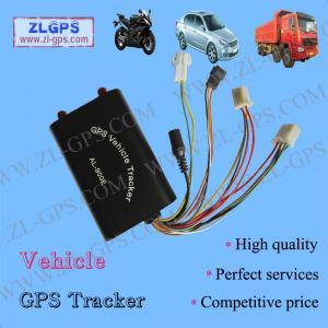 China 900e auto gps vehicle tracker on sale