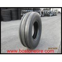 7.50-20-8PR Farm Tractor front tires