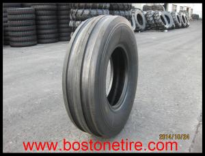 China 7.50-20-8PR Farm Tractor front tires on sale