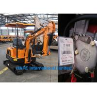 mini crawler boom lift, mini crawler boom lift Manufacturers and