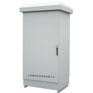 China 屋外の補償AC自動電圧調整器 on sale