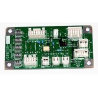 Noritsu (System Control PCB) P/N J390739 / J390739-00 Part for 30xx,33xx series minilab