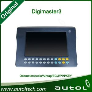 China digimaster3 Digimaster 3 multi-functional Automobile data adjusting equipment DIGIMASTER III mileage correction on sale