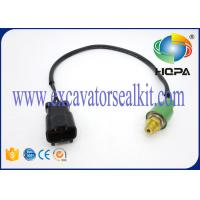 Propel Pressure Transducer Sensor Switch 20Y-06-15190 , Copper Plastic Materials