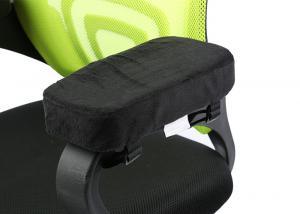 China Perfeccione los brazos combinados de la silla de cojines de los restos del brazo de la silla en espuma estupenda de la memoria de los restos del brazo on sale