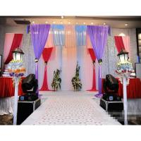pipe drape backdrop kits indian wedding accessories uk find curtains and drapes amazing pipe drapes