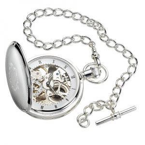 China 2012 Cheap Price Ladies Women Pocket Watch on sale