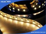 SMD5050 les bandes menées flexibles pas imperméables RVB colore le signe mené 5m/reel LED