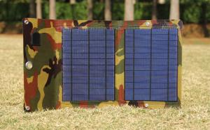 China 10W Solar Panel Charger on sale