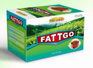 China Cholesterol Tea for High Blood Lipid/ HealthTea good for High Cholesterol on sale