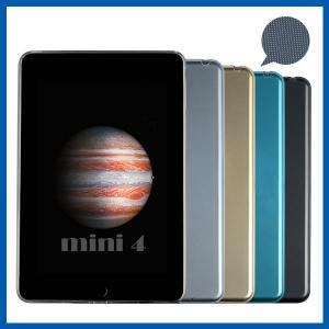China Crystal Clear iPad Mini 4 Apple Cell Phone Cases With Shock Absorption on sale