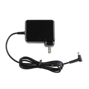 China 40w Portable ac adapter for Sony 19.5v 2a laptop power charger VGP-AC19v74 on sale
