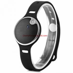 China Smart bracelet bluetooth healthy bluetooth  watch counter pedometer and sleep monitor gps on sale