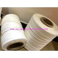 China Certification standard de la PORTÉE ISO9001 de fil d'enroulement de câble de remplisseur de pp on sale