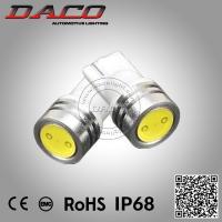 T10 1W Led Bulb