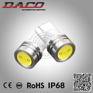 China T10 1W Led Bulb on sale