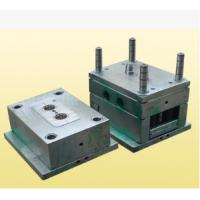 Multi Specification Plastic Injection Tooling Plastic Egg Box Mould
