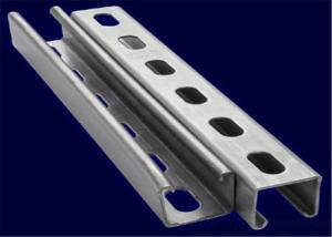 China High Speed C Purlin Roll Forming Machine on sale