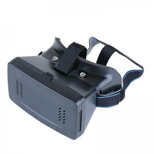 China VR 3D glasses TV film vision movie buy LG Sony Samsung Panasonic theater Benq Acer Optoma on sale