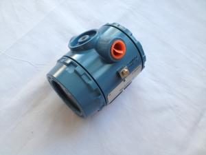 China Model 3144P rtd temperature transmitter output 4-20ma on sale