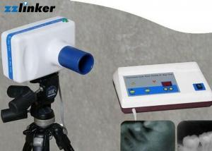 China High Frequency 0.1MA 30KHz Dental Digital X Ray Equipment on sale