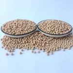 High Efficiency 4A Molecular Sieve Desiccant For Compressed Air Filter