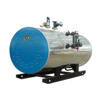 China Custom Designed Electric Water Heater Quick Response With Energy Saving on sale