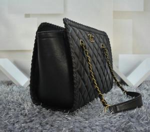 76fb9c1db9dc ... Quality Replica Handbags