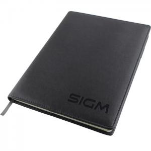 China Fábrica da impressão do notebook_China da tampa do plutônio do caderno do papel de couro on sale