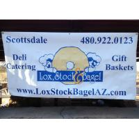 Fabric Banners and Signs /Custom Banners/Cloth Banners and Flags